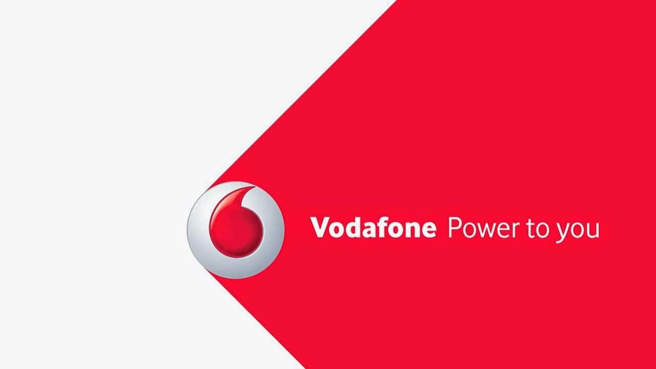 Vodafone Rs 177 Tariff Plan Unlimited Voice Calls and 1GB Data Daily