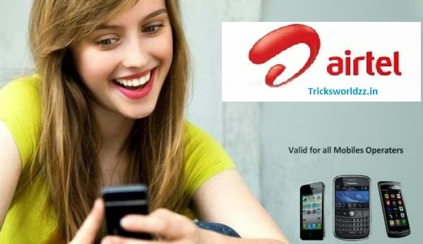 AirTel Bundled Packs Make Free Unlimited Voice Calls