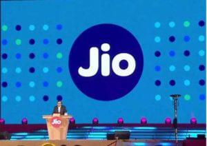 Reliance Jio Extend Free 4G Jio Welcome Offer Till Dec 2017