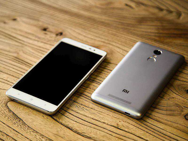 Paytm Pre GST Clearance Sale Buy Redmi Note 3