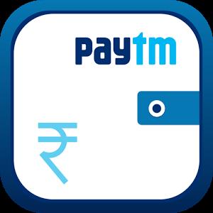 Rs 10 Cashback PayTm Promo Coupon Codes