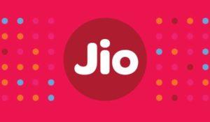 Get Free Reliance Jio SIM Doorstep Activation