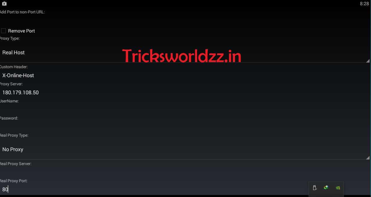 AirTel Psiphon VPN Unlimited Free Internet Trick