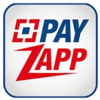 PayZapp Offers Promo Coupon Codes