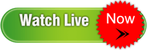 watch-live-now