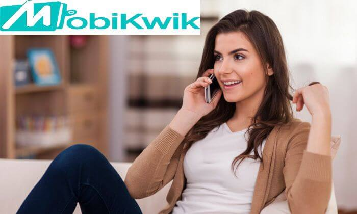Add Rs. 100 and Get Rs 30 Free Mobikwik Supercash