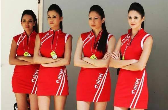 Airtel Price Comparison with Reliance Jio, Idea, Vodafone