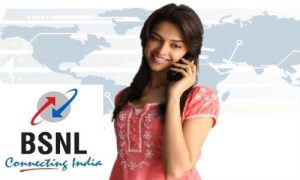 BSNL Unlimited Calling Offers for Prepaid Customers