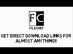 FileChef Download For Android, Latest Version Free