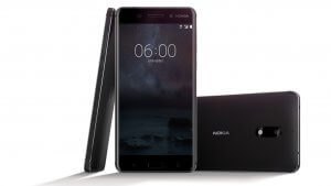 First Android Powered Nokia 6 Goes Official