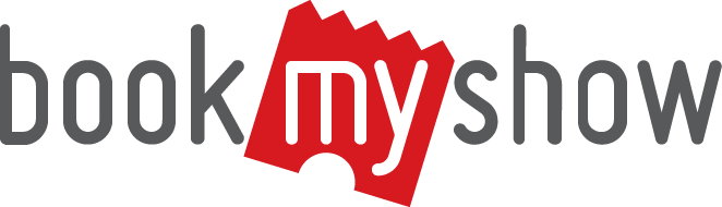 BookMyShow Coupons Promo Codes Get 50 % Off on Movie Tickets & Snacks