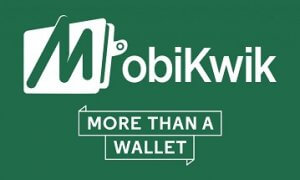 MobiKwik Cashback Offers Reliance Jio