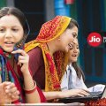Jio Digital Life Reliance Jio Official Base Tariff Plans