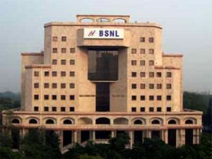 Bsnl New Rs 548 Free Internet Plan Get 5GB Per Day for 90 Days