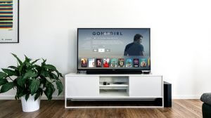 Make DTH Recharge Via PayTM and Get a Chance to Win 40 Inch Full HD LED TV