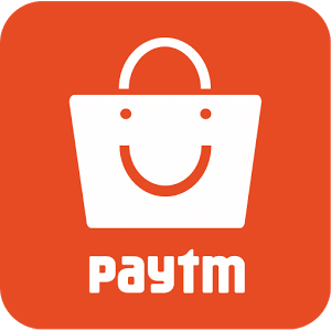 Get Free Rs 20 Cashback Coupon PayTm