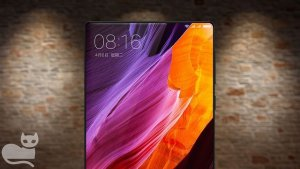 Get Reliance Jio Extra 5GB Free Internet Data - Xiaomi