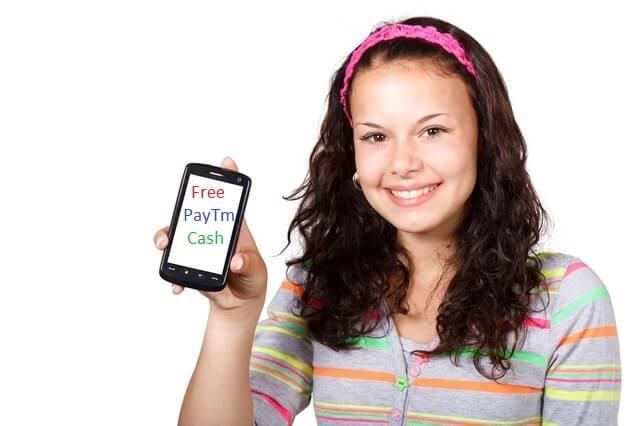 IndiaSpeaks New Offer Get Free Rs 50 PayTm cash