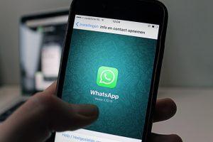 Meet Your WhatsApp BOT Educational WhatsApp Tricks