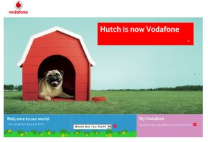 Vodafone Offering 1GB 4G Data at Rs 47