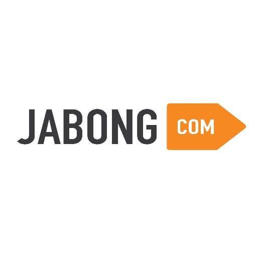 Loot Get Flat Rs 400 Off Jabong Coupon