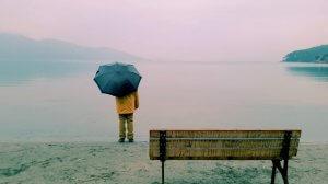 Summer Surprise Ending, Reliance Jio Monsoon Offer up Next