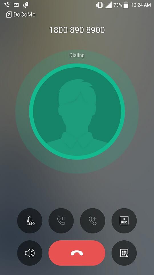 Check Reliance JioPhone Booking Status Via Call