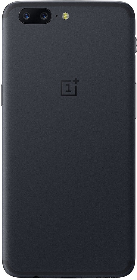 Buy OnePlus 5 at Rs. 30,999 Amazon Great Indian Festive Sale