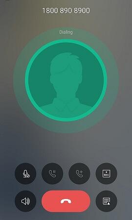 Check Reliance JioPhone Booking Status Via SMS