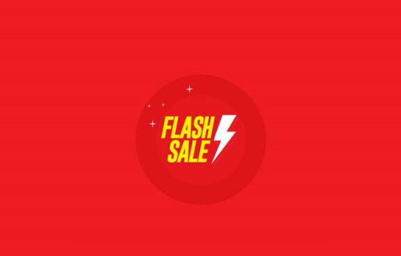 Mobikwik Flash Offer: Get Flat Rs 10 SuperCash on Recharge of Rs.10