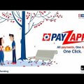 Get Free 100% Payzapp Cashback Up to Rs.100