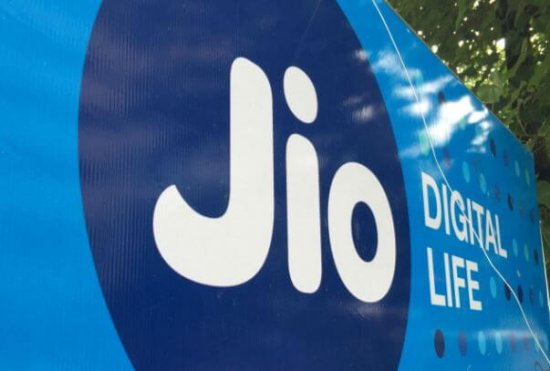 Reliance Jio Revised Rs 149 Now Offers Unlimited Data