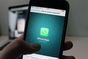 Trick to Read out Deleted WhatsApp Messages on the Go