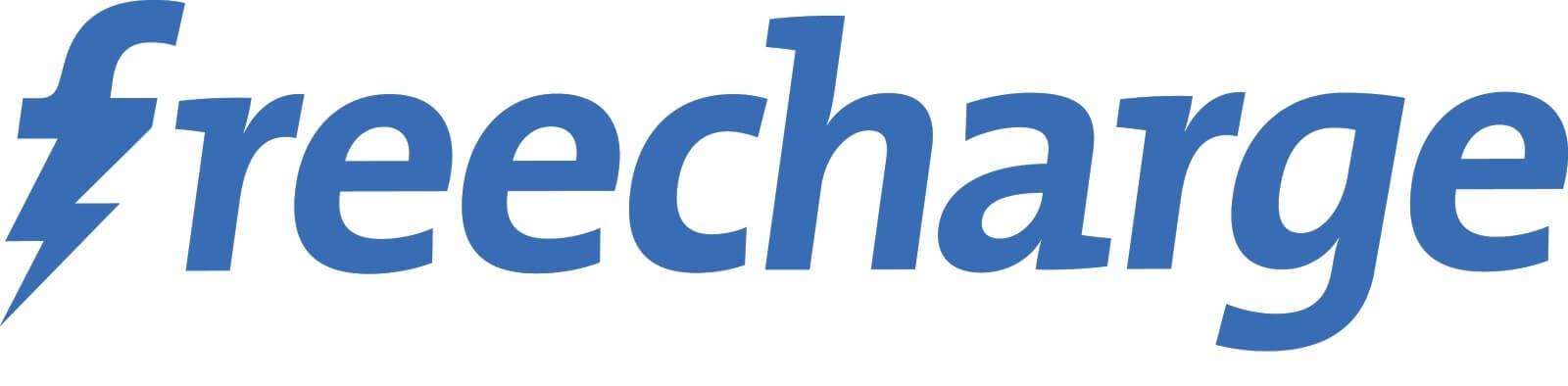 Full Flat 100% Cashback FreeCharge Recharges