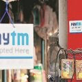 PayTM Get Free Rs 10 Cashback on Rs 15