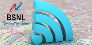 BSNL Rs 821 Prepaid Recharge Get 1GB Data Per Day