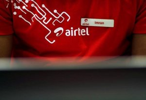 Check out Airtel New 4G Internet Better Data Benefits Than Jio