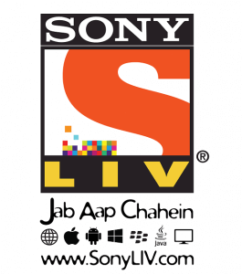 Get Free 3 Month SonyLIV Premium Subscription