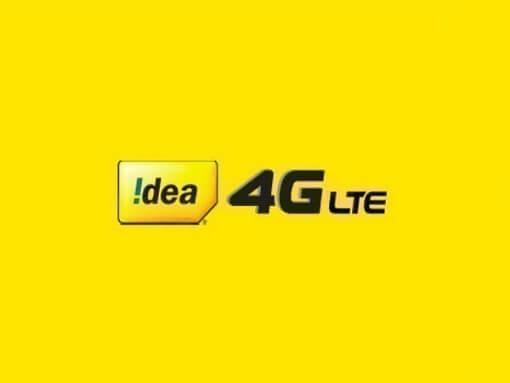 Idea New Rs 149 Plan