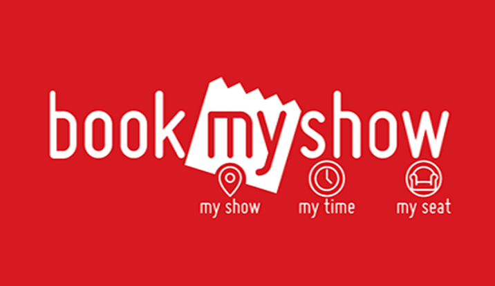 BookMyShow Instant Discount 80% with RuPay card