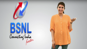 Bsnl Rs 999 Recharge 1GB Free Internet Data + Unlimited Voice for One Year