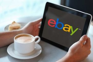 eBay Flat Rs 150 Off Coupon + Rs 50 Freecharge Cashback