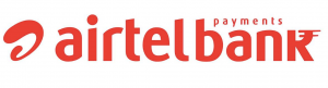 AirTel Payments Bank cashback Offers: