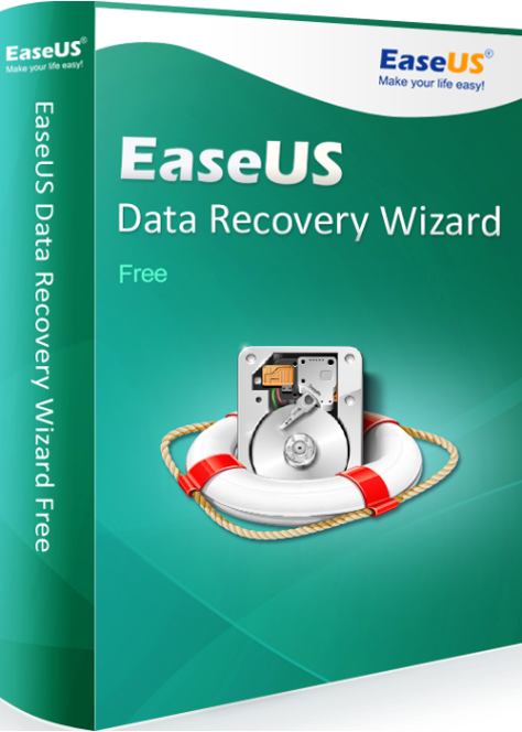 Reasons to use EaseUS for Recycle Bin Recovery