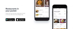 Swiggy Offers Get Free Rs 100 OFF All Users