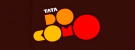 Tata Docomo Offers Rs 165 Prepaid Plan Unlimited Calling
