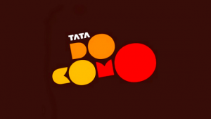Tata Docomo Offers Rs 165 Prepaid Plan Unlimited Calling