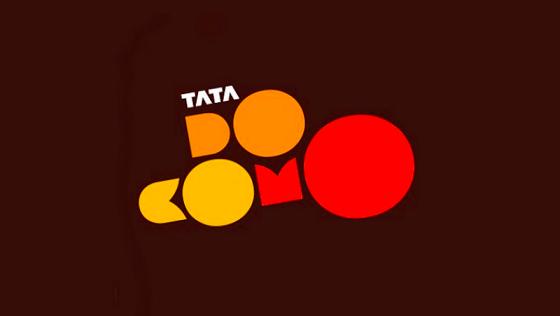 Tata Docomo Offers Rs 165 Prepaid Plan|Unlimited Calling, 56 Days, 4GB Data